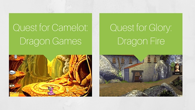 Quest for Camelot_Dragon Games.jpg