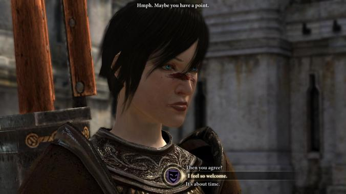 Dragon-Age-2-Dialogue
