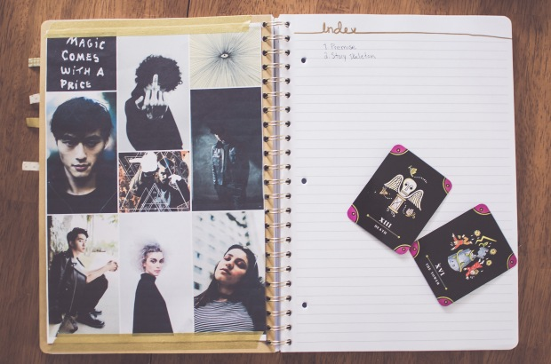 MyWritingNotebook-5